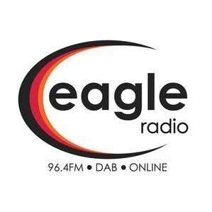 Thorpe park fright nights tickets £27.50 instead of £55 via Eagle Radio