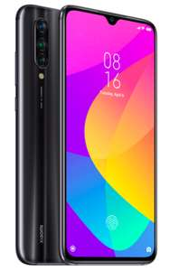 "Xiaomi Mi 9 Lite mi9 lite 6GB 128GB Mobile Phone 6.39"". With free shipping - £196 @ DHgate"