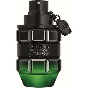Victor & Rolf various Spicebomb 50-90 ml for £36.76 to £40.76 delivered from Parfumdreams