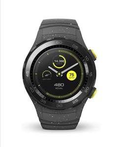 HUAWEI Watch 2 Smartwatch £129.07 @ Amazon
