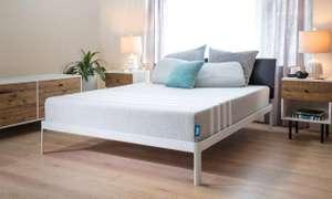 Leesa mattress - upto £300 off mattresses - black friday sale