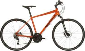Black friday Deals at cycle republic on Boardman and other bikes e.g Boardman MTX 8.6 Limited Edition Mens Hybrid Bike - 2019 £399.99