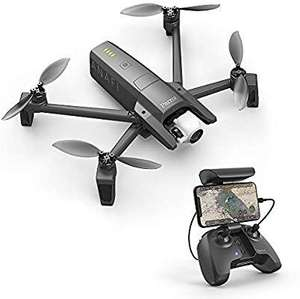 Parrot ANAFI The Ultra compact Flying 4K HDR Camera Drone £316.10 Amazon warehouse used good