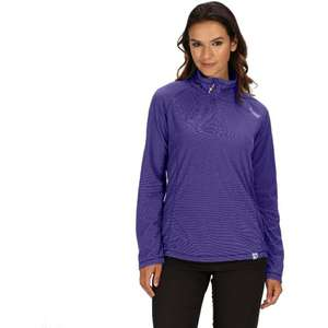 Outdoor look bargains Regatta Dare2b Joules Trespass. Mens ladies kids. Free delivery over £50 or £3.99