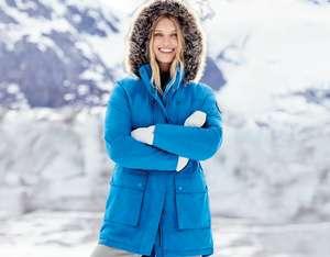 50% off Full priced styles Men's , Women's , Kids Fashion @ Landsend