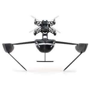 Parrot HydroFoil Drone £12.97 (Free Collection Or + £2.99 Delivered) @ DronesDirect