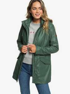 Roxy up to 50%* Sale - Free Delivery Possible + 12.12% TopCashback