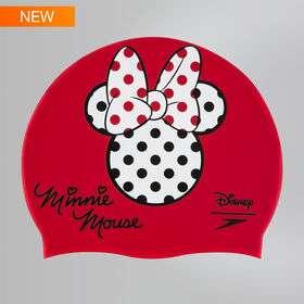 Speedo Disney & Star Wars Swimming Caps half price now £6.25 @ Speedo (example links in description)