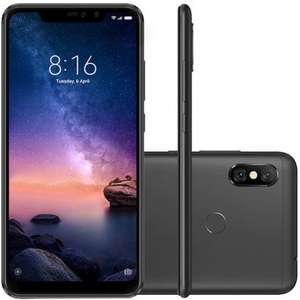 Xiaomi Redmi Note 6 Pro 3gb/32gb at Laptops Direct for £99.97
