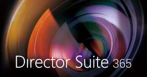 Director Suite 365 Complete Package for 12mths - £67.47 using code @ Cyberlink Power DVD