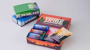 Tribe 6-pack for £1 @ Tribe