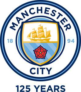 FA Cup Man City Vs Fulham £15 Adult and £5 under 18's @ Manchester City Football Club