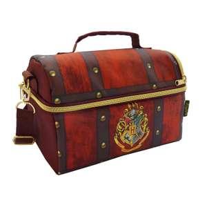 Harry Potter Hogwarts Crest Lunch Bag @ Argos £11.25
