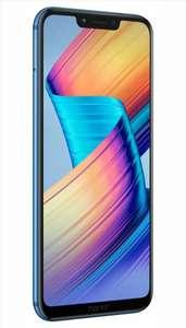 SIM Free Honor Play 6.3 Inch 64GB 16MP 4G Dual Sim Android Mobile Phone - Blue £152.99 @ Argos Ebay