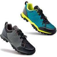 Specialized Tahoe Womens Bike Shoes at Cycle Store for £22.49 delivered
