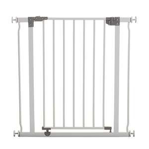 Liberty Xtra Tall Child Security safety Gate £9.20 @ Homebase