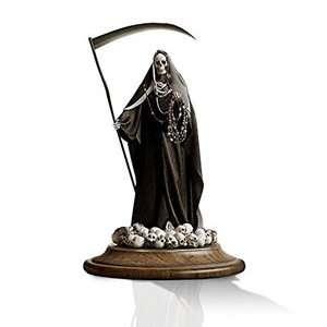 Ghost Recon Wildlands - Fallen Angel Statue - £1.49 @ GAME Instore (Edinburgh)