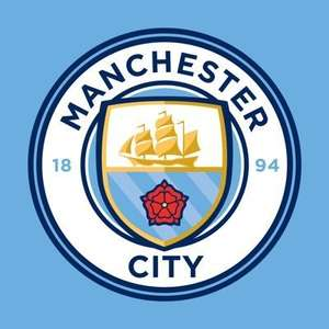 City+ - Man City Streaming Service Was £1.99/month. Now Free Until Football Returns