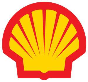 Free Sandwich for Key Workers from Shell Service Stations (Jamie Oliver Sites) until 30th April