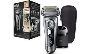 Braun Series 9 9292c Shaver £36.99 @ Groupon