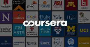 Yale's No. 1 Course: The Science of Well-Being (Tackle Depression and how to be happy) now Free @ Coursera