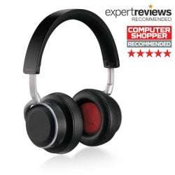 Lindy Wireless Headphones BNX-60 for £49.99 and BNX-100 for £69.99 at Lindy