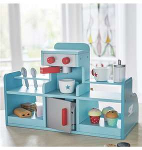 Buy one get one free on all toys @ Great Little Trading Company (+£5.75 Postage)