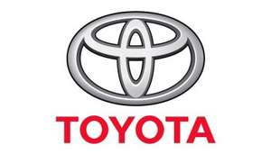 Free AA cover for Key Workers (Health and social care, government, food production, education, transport, utilities etc) for Toyota drivers