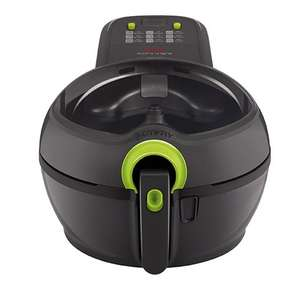 Tefal Actifry Original Plus 1.2kg £94 with newsletter sign-up code @ Home and cook