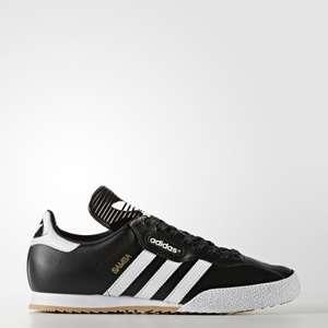 Adidas Samba Super Shoes - £41 delivered using code @ Adidas Shop