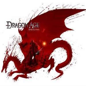 Dragon Age:Origins for £2.49 at Humble Bundle