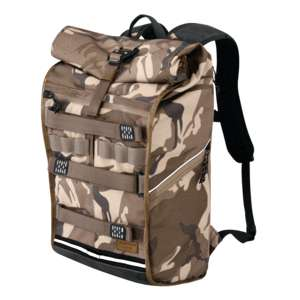 Shimano Tokyo 23 Daypack @ Scotby Cycles- £65 delivered