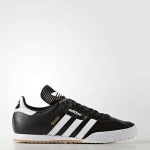 Adidas Samba Super Shoes - £36.73 @ Adidas Shop
