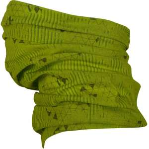 Regatta Boys & Girls Print Wicking Multitube Neckwarmer/Face cover Scarf £1.83 with Free Delivery code From outdoor Look