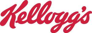 Free Kellogg's Cereal For NHS Wards with valid NHS email