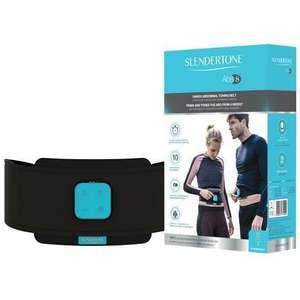 Slendertone® Abs8 Toning Belt - £90 with code @ Slendertone