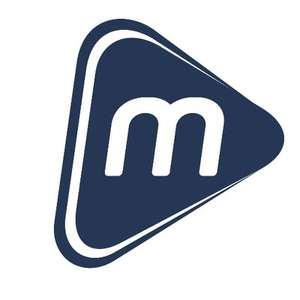 Free Cab Travel for NHS, hospice and care home staff up to £50 at minicabit