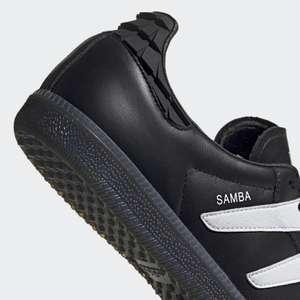 Adidas samba (predator) uk3.5-uk11 £36.73 @ Adidas
