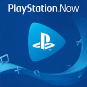 Playstation Now games for June Metro Exodus and Dishonored 2 + others titles - PS Now