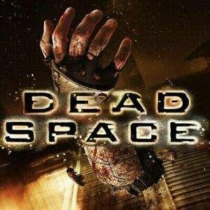 [PC] Dead Space or Mirror's Edge £1.79 / Mass Effect £1.69 @ Origin (EA Store)