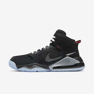 Up to 50% of Nike Jordan gear @ Nike Online (+ £4.50 delivery / FREE for Nike+ members)