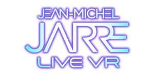 Free Jean-Michel Jarre Live Concert - June 21st