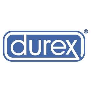 70% off at Durex Shop