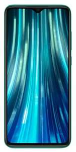 Xiaomi Redmi Note 8 Pro 64GB 6GB Smartphone 4500mAh Helio G90t NFC - £149.25 @ Mi Global Store /Aliexpress