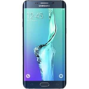 Samsung Galaxy S6 edge plus Like New/ Samsung Galaxy S6 edge Like New - £79 delivered @ O2 Shop