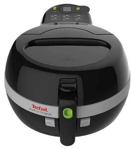 TEFAL Actifry Original FZ710840 Air Fryer - Black - £99.99 @ Currys PC World