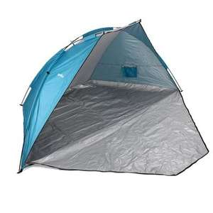 Yello Beach Shelter - £12.99 (+3.95 Delivery) @ Camping World