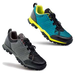Women's Specialized Tahoe Mountain Bike Shoes £22.49 delivered Sizes 36-40 Black @ Cycle Store