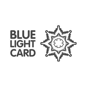 H&M are offering Blue Light Card holders 20% off instore till 9th August