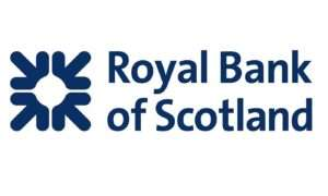 RBS Business banking - Switch from RBS and get up to £4000 - plus cashback